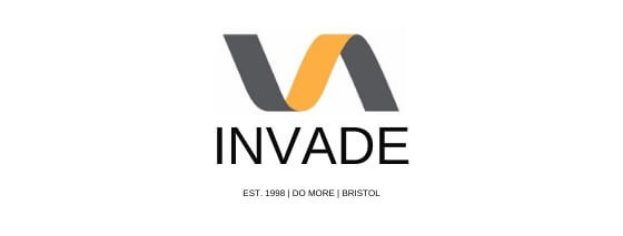 INVADE Release Working From Home Document